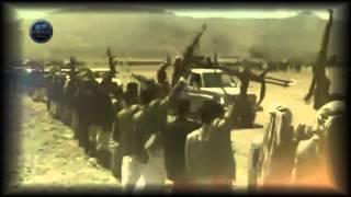 getlinkyoutube.com-زامل الا يالله ياعالم بحالي ... فيديو نادر للسيد عبدالملك الحوثي