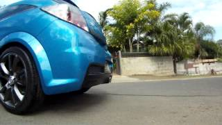 getlinkyoutube.com-astra H opc 280hp