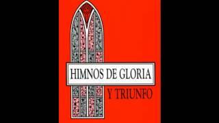 Himnos de gloria y triunfo Vol.1