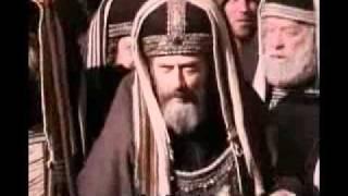getlinkyoutube.com-Que Seria de Mi (Pasion De Cristo) (Ministerio Corona de Espinas)
