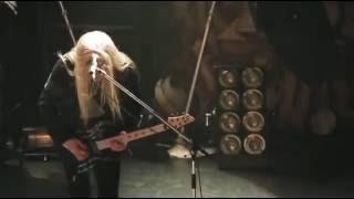 Arch Enemy - Ravenous - Live Tokyo!