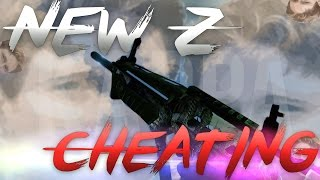 getlinkyoutube.com-Cheating (NewZ)