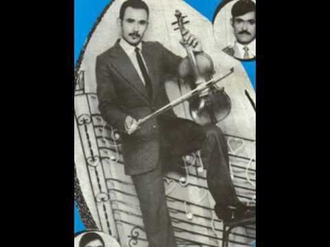 Fatna Bent Lhoucine et Oulad Ben Aguida - Aita Marssaouia