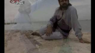 getlinkyoutube.com-حلقة 10 حسن ونور السنا  2/3