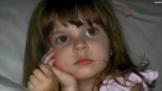 Dr G Inside the Caylee Anthony Case 2012 FULL