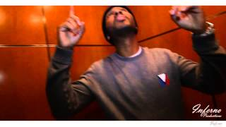 Neef Buck - Can't Lose