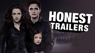 getlinkyoutube.com-Honest Trailers - Twilight 4: Breaking Dawn