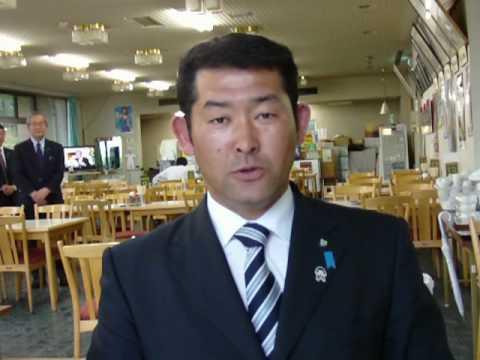 石井 浩郎(いしい ひろお) : 【転職】元プロ野球選手の現役引退後の ...