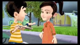 getlinkyoutube.com-Noodle Gang Ke Adventures - Episode 1
