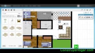 getlinkyoutube.com-Como diseñar una casa, paso a paso