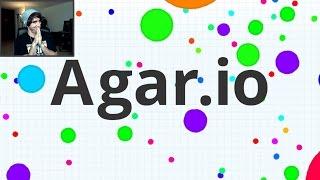 getlinkyoutube.com-SALSEITO AQUI?!!! - Agar.io - [LuzuGames]