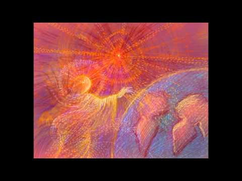 Meditacion Creativa 1 - Brahma Kumaris