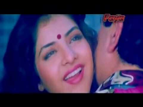 Divya Bharati - Memories
