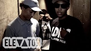 "getlinkyoutube.com-Lil Bibby ""No Ad Libs"" Freestyle"