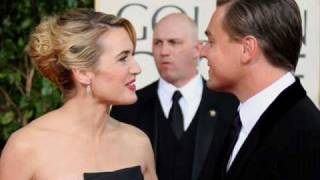 getlinkyoutube.com-➳Kate & Leo❤ - You Are Not Alone