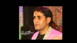 getlinkyoutube.com-اغنية احمد شيبة - سنا السكينة 2016 توزيع عربه مزيكا