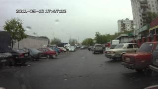getlinkyoutube.com-Нексия и таджик