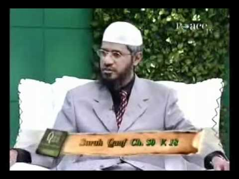 Ramadan Special ~ Act Recommended and Discouraged during Fasting - Dr. Zakir Naik