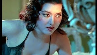 Veerana actress Jasmin Dhunna is DEAD OR ALIVE? reveled videos ? The internet is going crazy