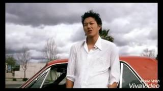 getlinkyoutube.com-Han's story (sung kang) from better luck tomorrow to fast and furious 7