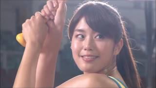 getlinkyoutube.com-稲村亜美 グーネットCM