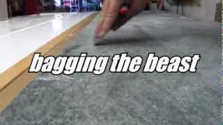 getlinkyoutube.com-vacuum bagging