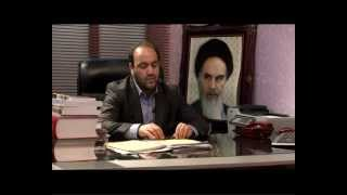 getlinkyoutube.com-مستندی از ناگفته های زندگی و قتل  روح الله داداشی