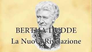 getlinkyoutube.com-LA FINE DEL MONDO - IL GIORNO DEL GIUDIZIO - Bertha Dudde - La Nuova Rivelazione