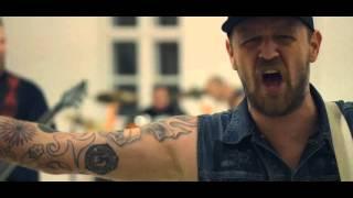 ROAD - Kettő bennem az én  /Official music video
