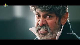 Best Climax Fight Scenes Back to Back   Telugu Movie Fights   Sri Balaji Video