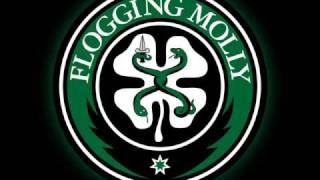 getlinkyoutube.com-Flogging Molly - Irish Pub Song