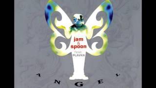 getlinkyoutube.com-Jam & Spoon Feat  Plavka   Angel Ladadi O Heyo  1995