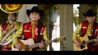 getlinkyoutube.com-QUE CARO ESTOY PAGANDO - Los Plebes del Rancho de Ariel Camacho (Video Oficial) | DEL Records
