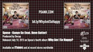 "getlinkyoutube.com-Spose - 09 - ""Kanye Go (feat Dave Gutter)"" (produced by Decap)"