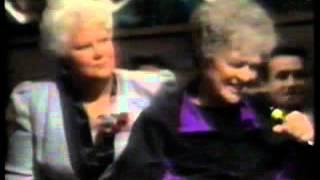 getlinkyoutube.com-Rusty Goodman's Last Song