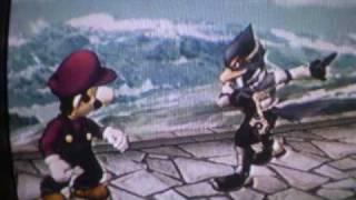 getlinkyoutube.com-Super Smash Looney Tunes: A Corny Concerto