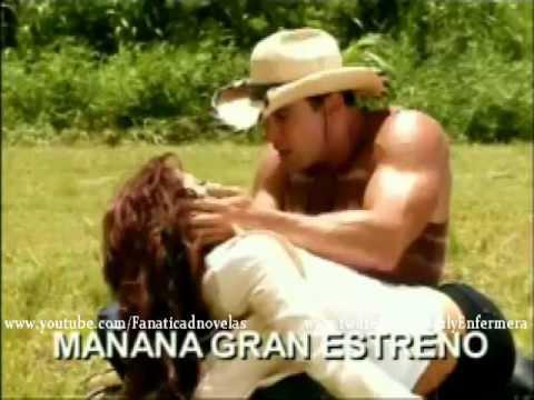 Corazón Apasionado Promo 9 @marlenefavela_ @GuyEcker @DayanaGarroz ...