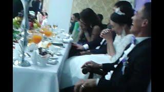 getlinkyoutube.com-Казакша Прикол на свадьбе. Пародия СМОТРЕТЬ ВСЕМ ! ≈2015