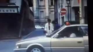 getlinkyoutube.com-懐かしき 30年前の横濱