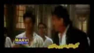 getlinkyoutube.com-Pee Mavali Pee (urs chandyo)