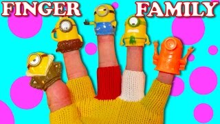 getlinkyoutube.com-♥ FINGER FAMILY ♥ Family Nursery Rhymes | Finger Family Song Collection - FunClips4Kids