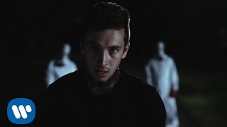 twenty one pilots: Lane Boy [OFFICIAL VIDEO] width=