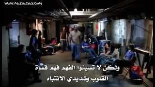 getlinkyoutube.com-فيلم الاكشن الرهيب   عميل المخابرات 2014 مترجم بجوده HD