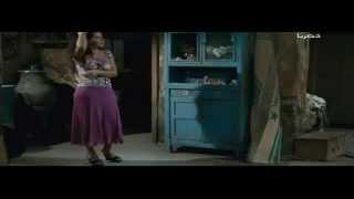 getlinkyoutube.com-فيلم كف القمر كاااااااامل Kaf El Qamar