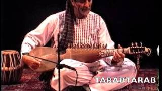getlinkyoutube.com-RAHIM KHUSHNAWAZ 2 AFGHAN RUBAB