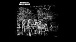 getlinkyoutube.com-Fairport convention_ what we did on our holidays (1969)