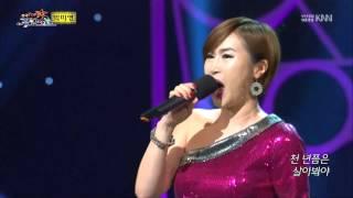 getlinkyoutube.com-천년쯤 - 가수 박미영 (KNN) 전국TOP10 가요쇼 (568회)