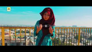 Madiny chaly new Naat 2018 By Aqsa Abdul Haq