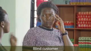 getlinkyoutube.com-Best of Kansiime Episode12. Kansiime Anne. African Comedy.