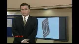 getlinkyoutube.com-SORIANA - La Historia de un Líder